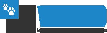 Logo Vetoto
